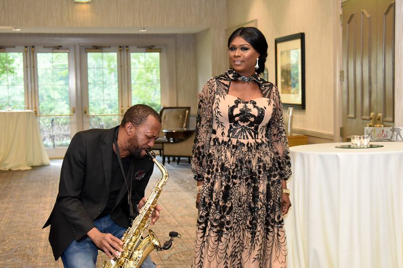 Olawumi's 50th birthday 278.jpg