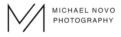 Long-Logo.jpg