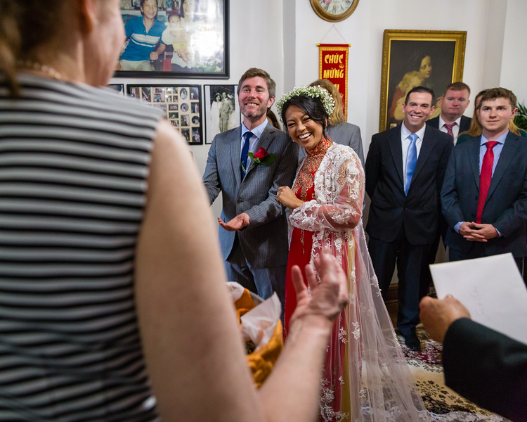 Palmer Wedding 6-4-2016-157.jpg