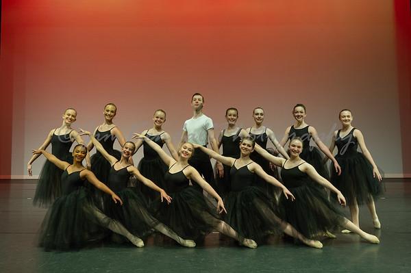 16-Ballet4-5-5x-Soule