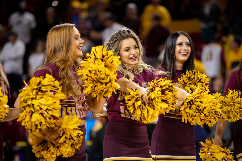 ASU_Mens_Basketball_Oregon_202.jpg
