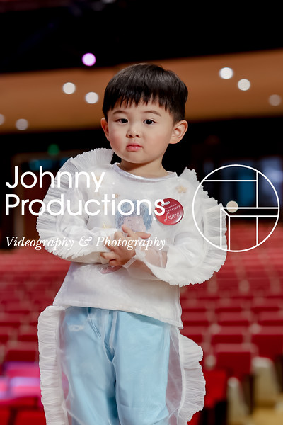 0016_day 1_white shield portraits_johnnyproductions.jpg