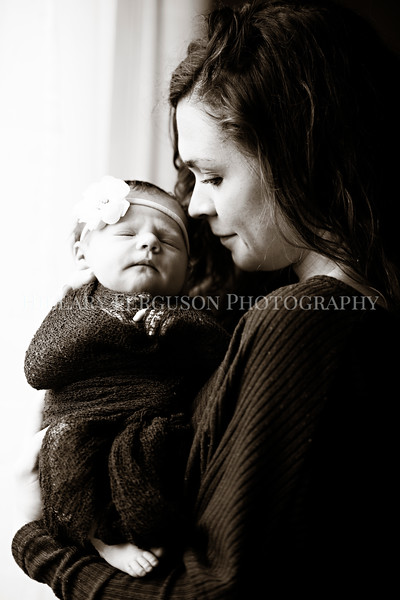 Hillary_Ferguson_Photography_Carlynn_Newborn063.jpg