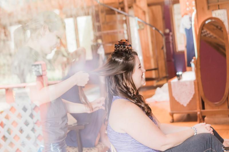 ELP0312 DeRoxtro Oak-K Farm Lakeland wedding-219.jpg