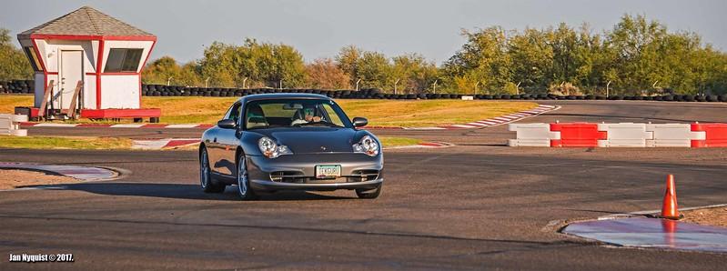 Porsche-911-Silver-'Tekguru'-4965.jpg