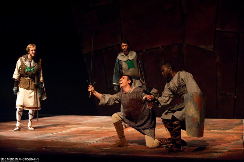 Macbeth-025.jpg