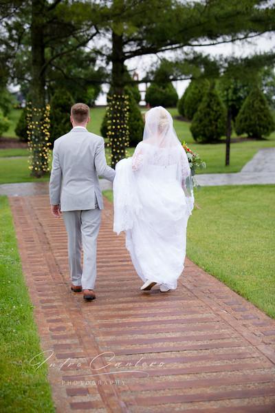 wedding00060.jpg