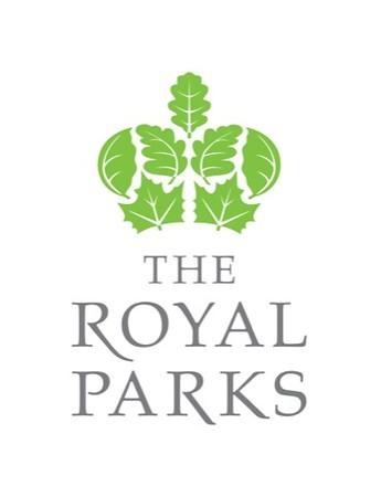 royal-parks-logo.jpg