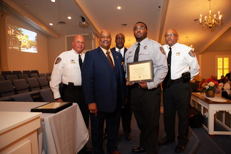 Durham Sheriff Grads 11-2019 MY PRO PHOTOGRAPHER-140.JPG