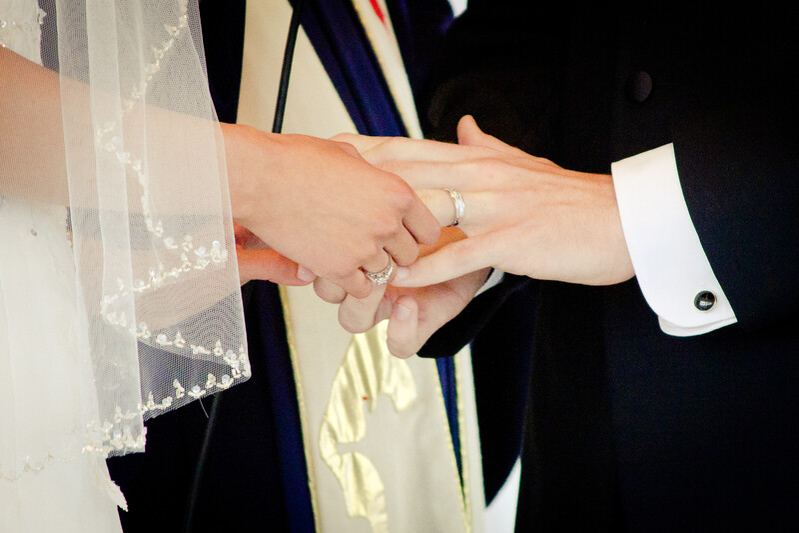 Roth Wedding-250.jpg