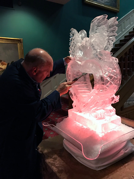 DC-Ice-Sculpture - 29.jpg
