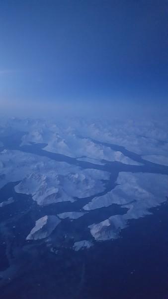 24 Greenland.jpg