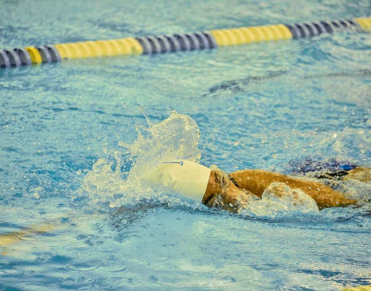 Swim Meet 11-09-13 (664 of 1544).jpg