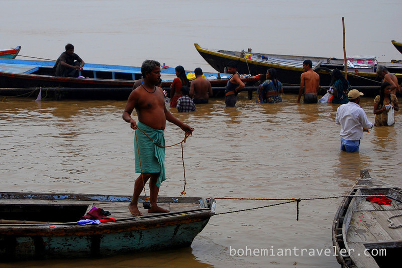 boat on the Ganges.jpg