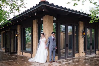 05222021-Lydia-Joe-Wedding