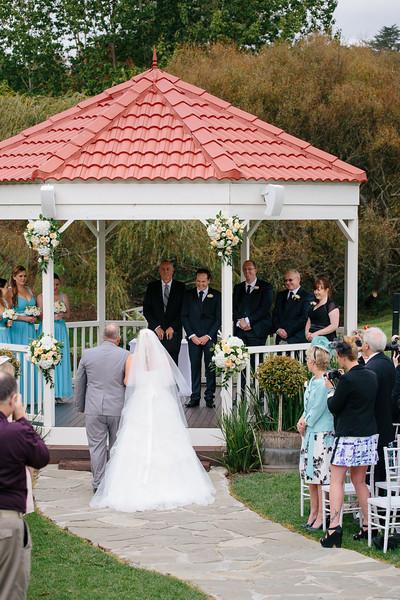 Adam & Katies Wedding (372 of 1081).jpg