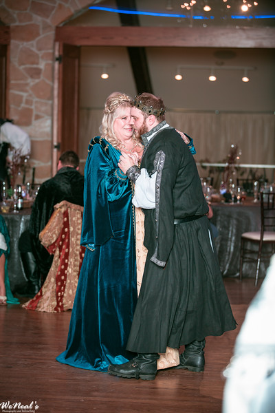 N&S wedding251.jpg