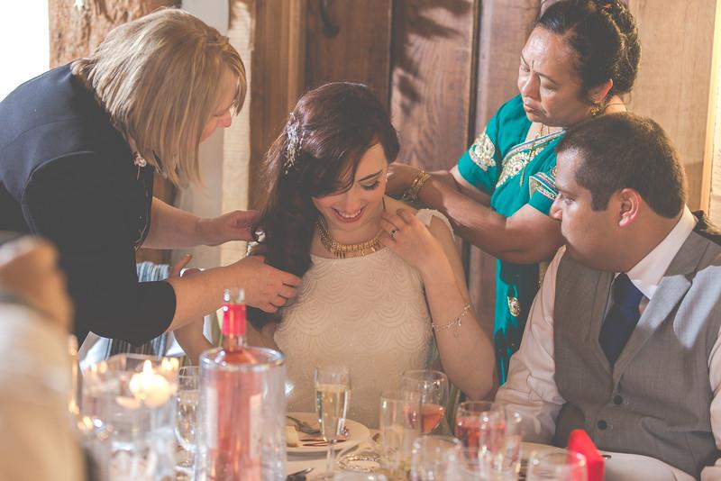 Miran and Yas Wedding-254.jpg