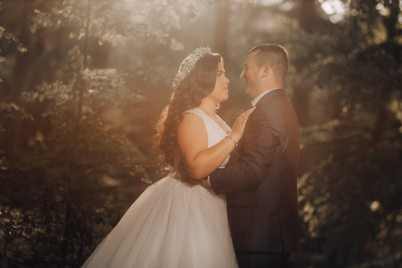 After wedding-273.jpg