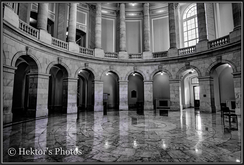 Cannon House Office Building-16.jpg