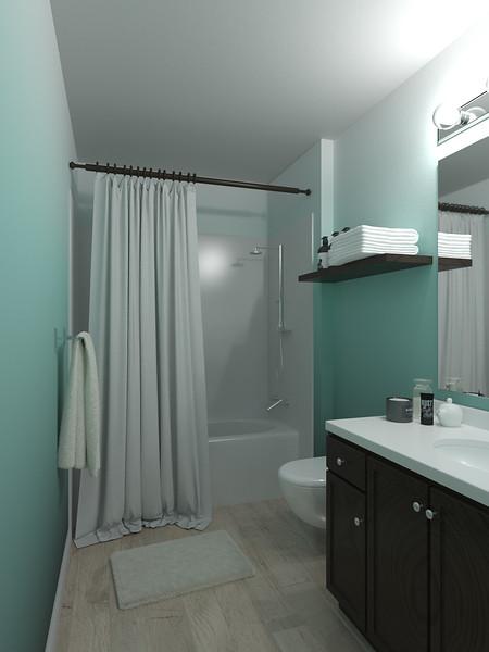 velux-gallery-bathroom-176.jpg