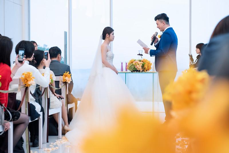 秉衡&可莉婚禮紀錄精選-247.jpg