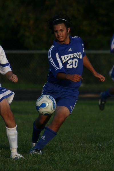 Kenwood JV Soccer Vs Sparrows Pt 180.JPG