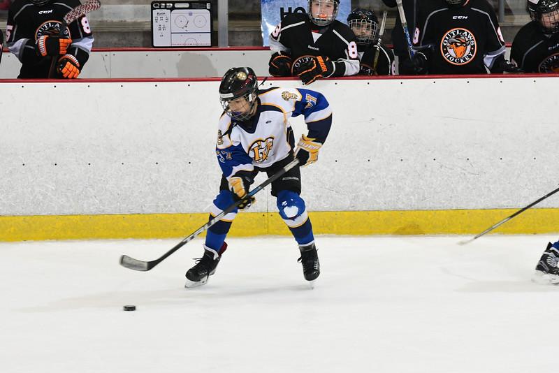 Orda-CANAM-CANAM Hockey 1980 Rink-id224951951.jpg