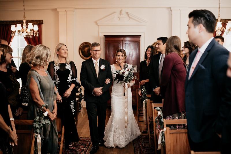 Seattle Wedding Photographer-72.jpg