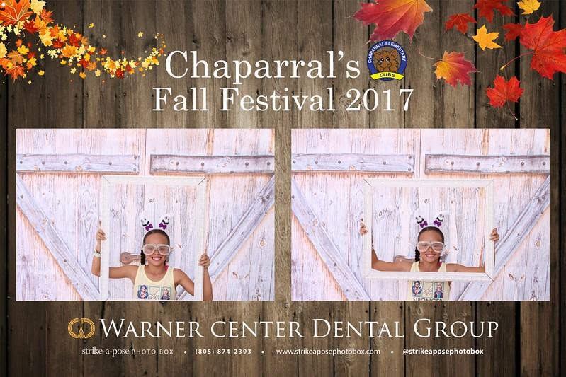 Chaparral_fall_festival_2017_Prints_ (23).jpg