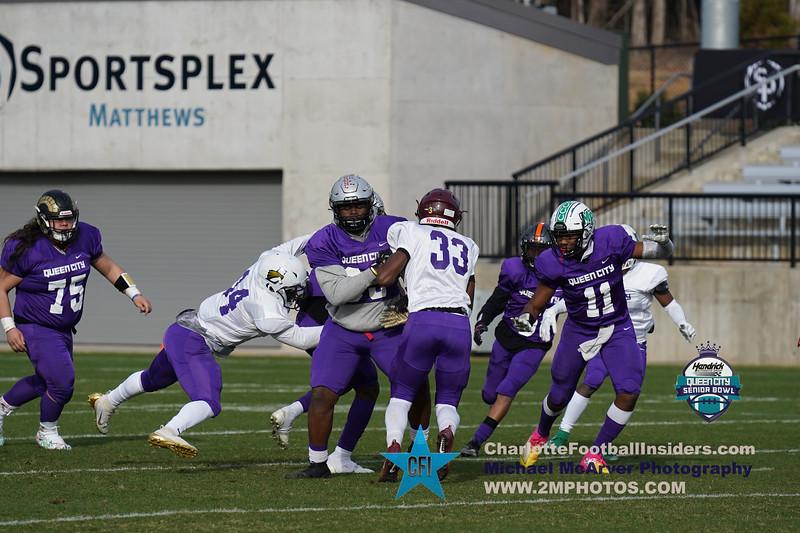 2019 Queen City Senior Bowl-01549.jpg
