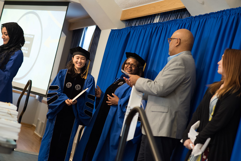 April 28, 2018 Hispanic-Latino Graduation Cermony DSC_6978.jpg