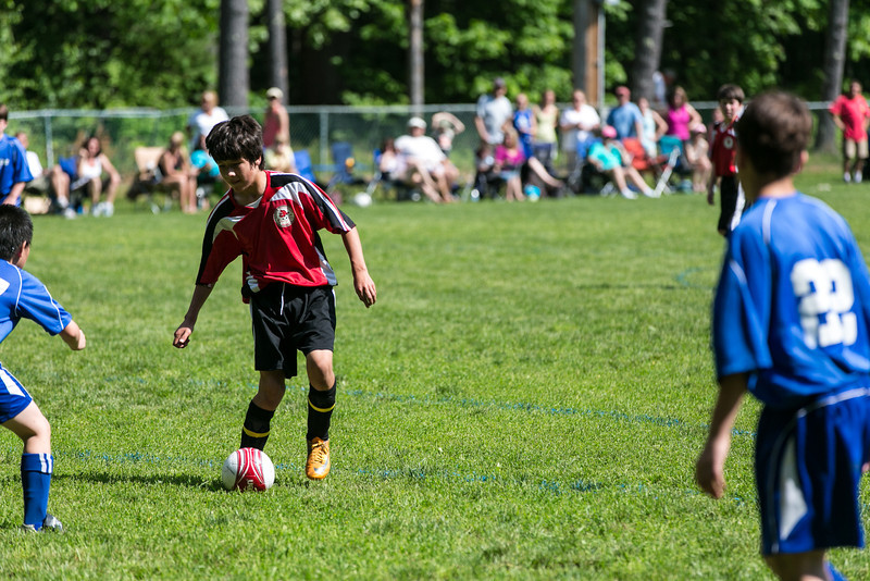 amherst_soccer_club_memorial_day_classic_2012-05-26-00281.jpg