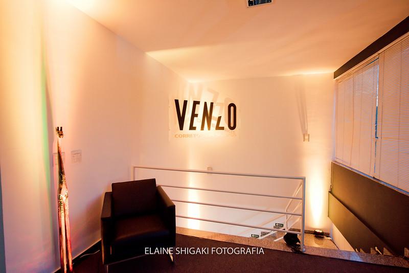 Venzo-19.jpg