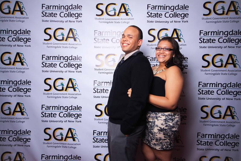 Farmingdale SGA-216.jpg