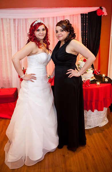 Edward & Lisette wedding 2013-235.jpg
