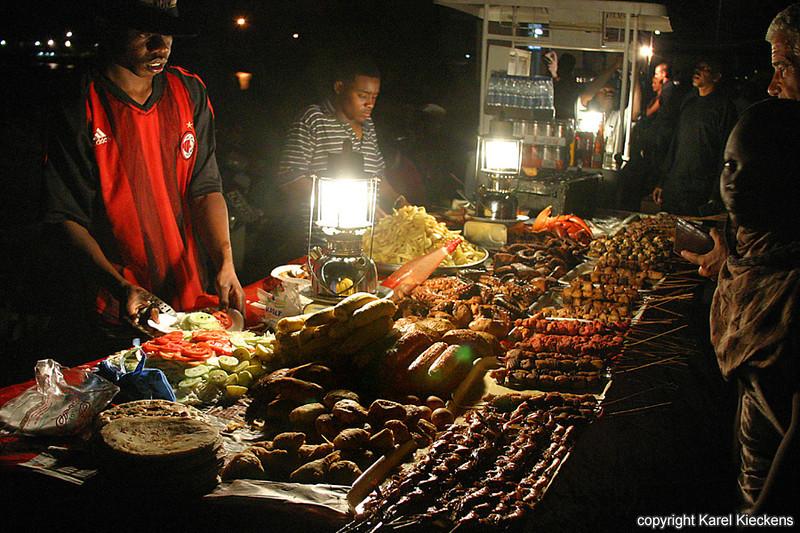 T.03_10.Stone Town. Food Market. Forodhani Gardens.jpg