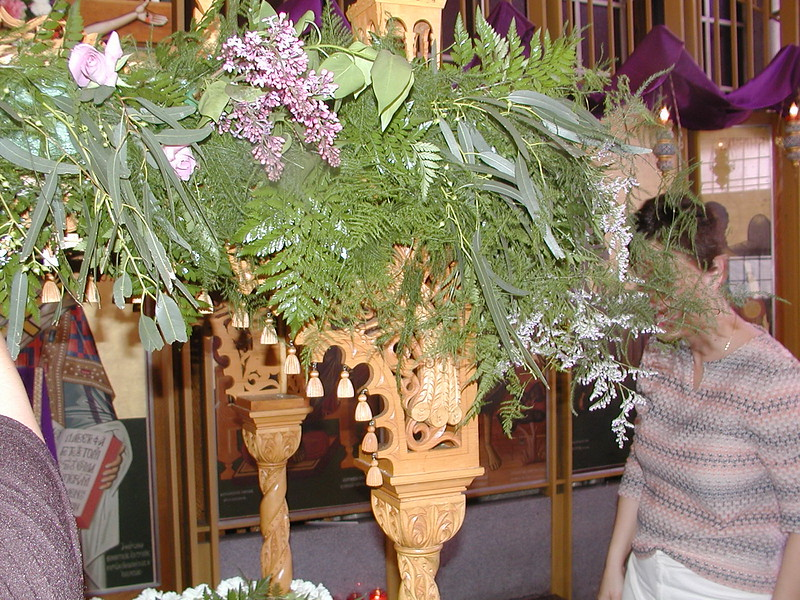 2003-04-25-Holy-Friday_026.jpg