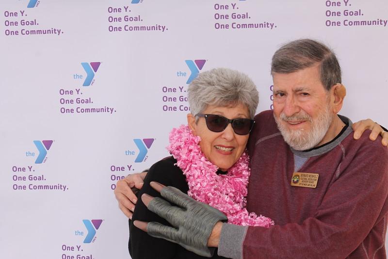 YMCA_Westlake_Village_City_Day_Individuals_ (13).JPG