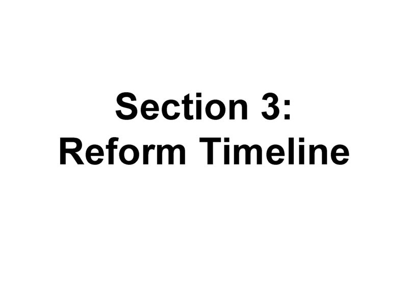 RetirementReform Finance 62713_Page_17.jpg