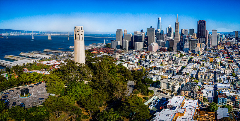 Coat Tower Drone.jpg