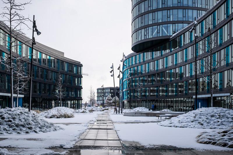 watrovka winter-008.jpg