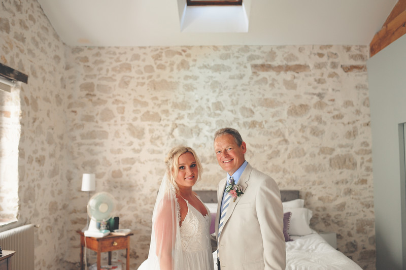 Awardweddings.fr_Amanda & Jack's French Wedding_0147.jpg