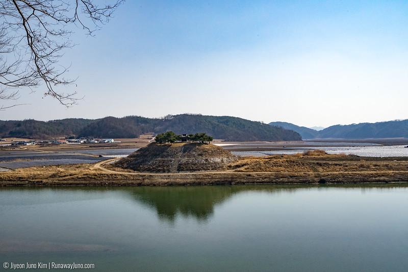Dosan Seowon-0781.jpg