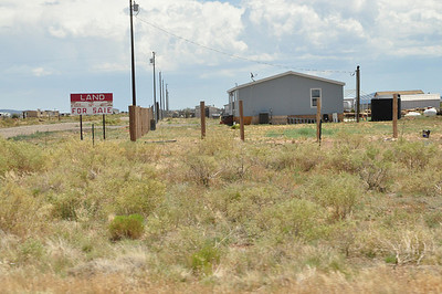 Road pictures from Ilinois,Missouri,Oklahoma,Texas,New Mexico, Arizona, Nevada