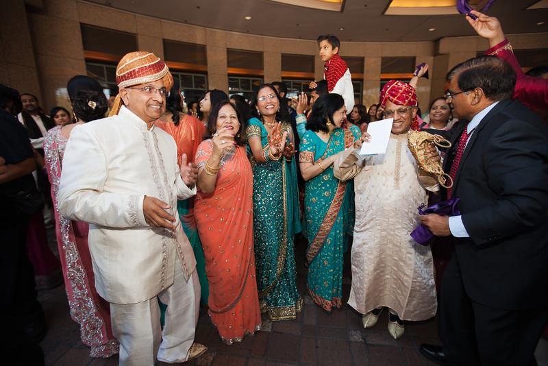 Shikha_Gaurav_Wedding-601.jpg