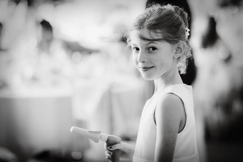 Celina + Luke -314.jpg