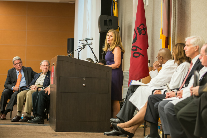 2014 White Coat Ceremony-101.jpg