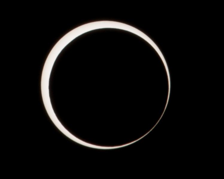 2012_05_20_Solar_Eclipse_Trip 165.jpg
