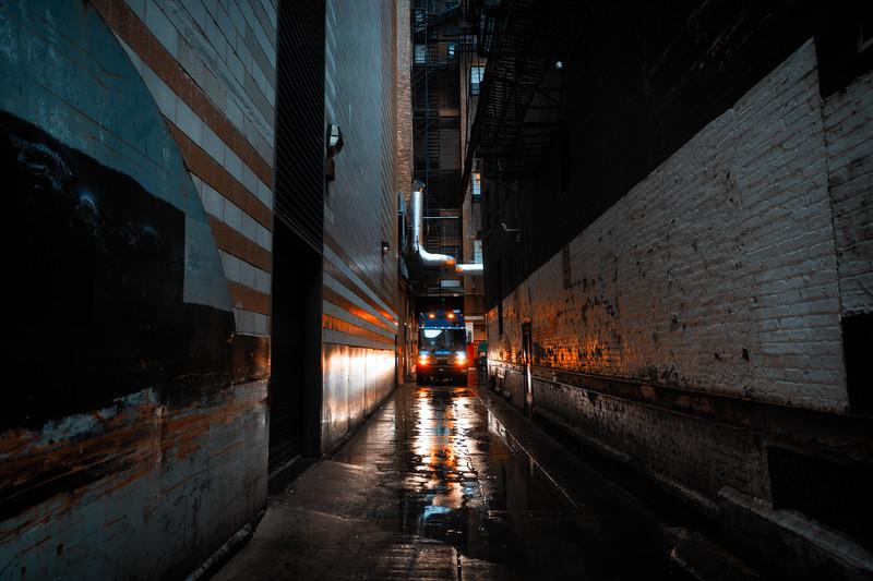 Alley-.jpg